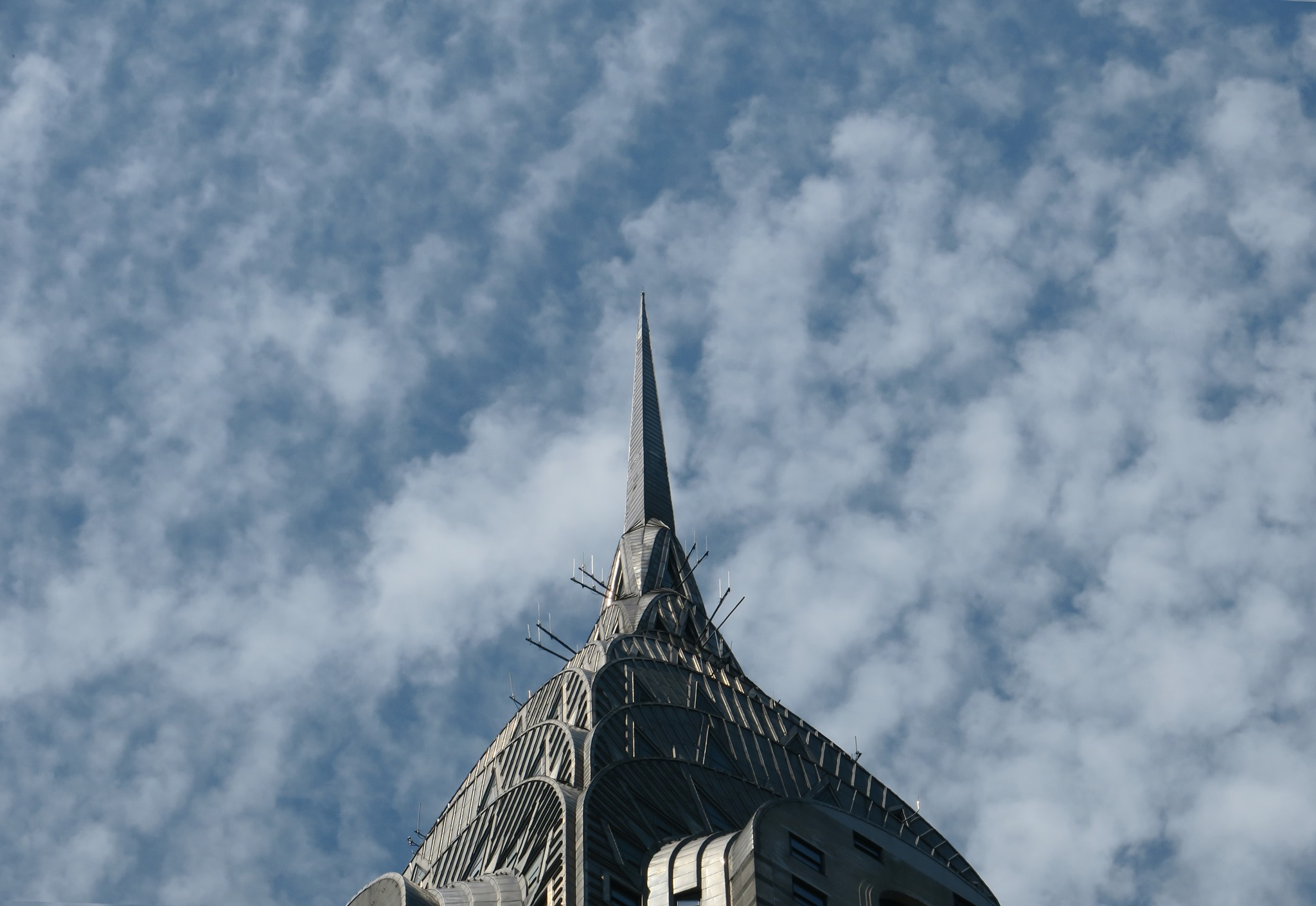 Chrysler-Building-photo-by-Paul-Clemence-1
