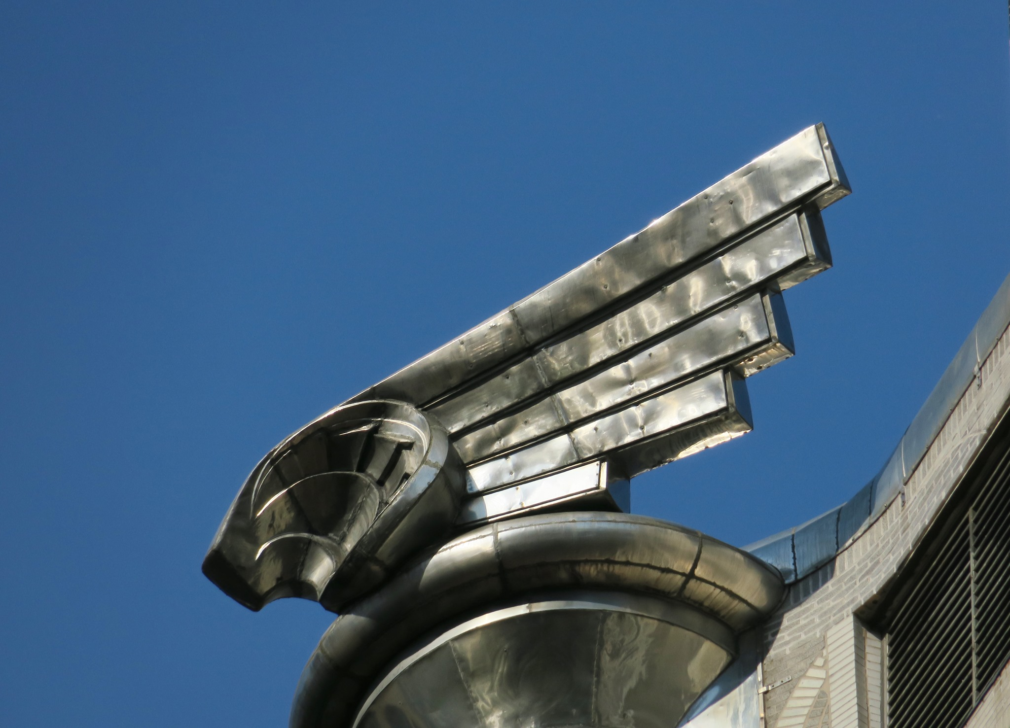 Chrysler-Building-photo-by-Paul-Clemence-15