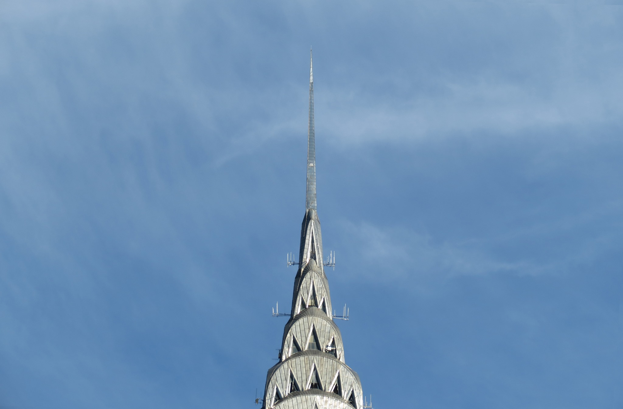 Chrysler-Building-photo-by-Paul-Clemence-16