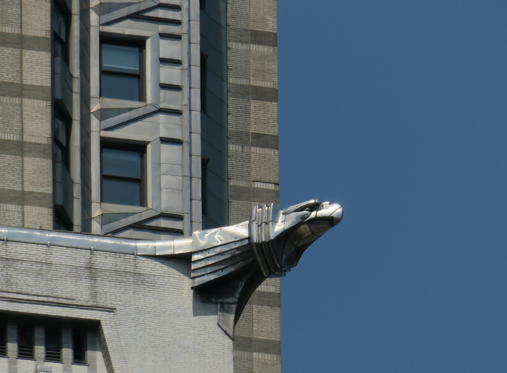 Chrysler-Building-photo-by-Paul-Clemence-17