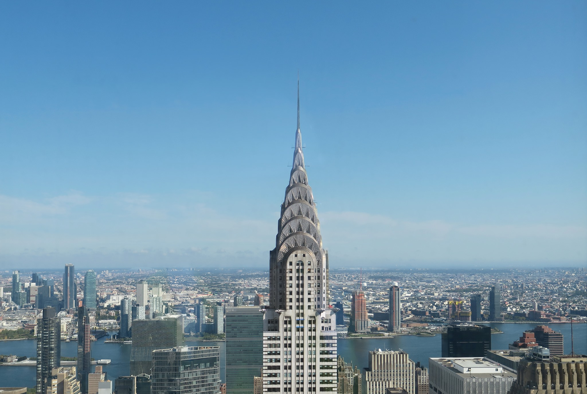 Chrysler-Building-photo-by-Paul-Clemence-18