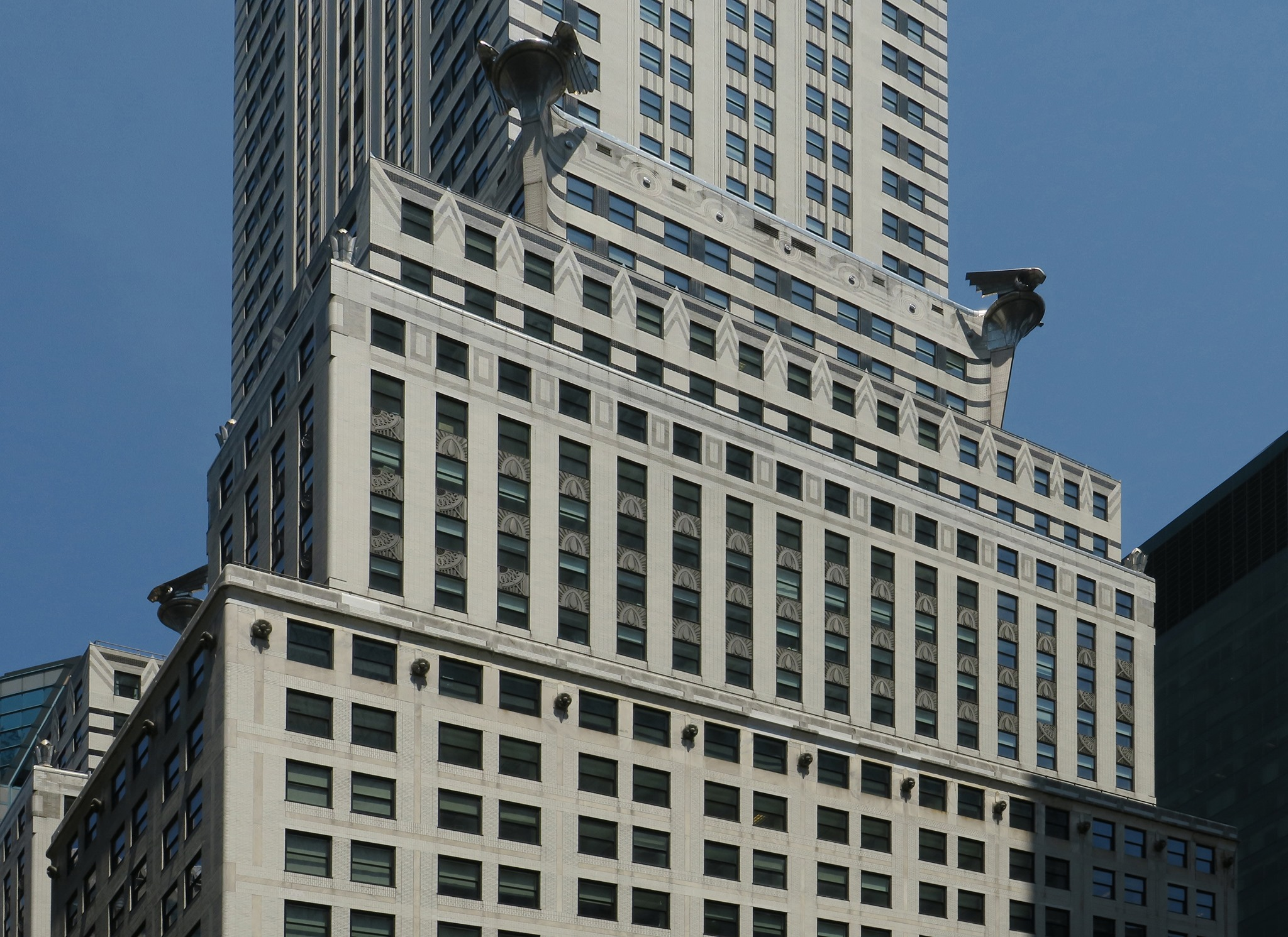 Chrysler-Building-photo-by-Paul-Clemence-21