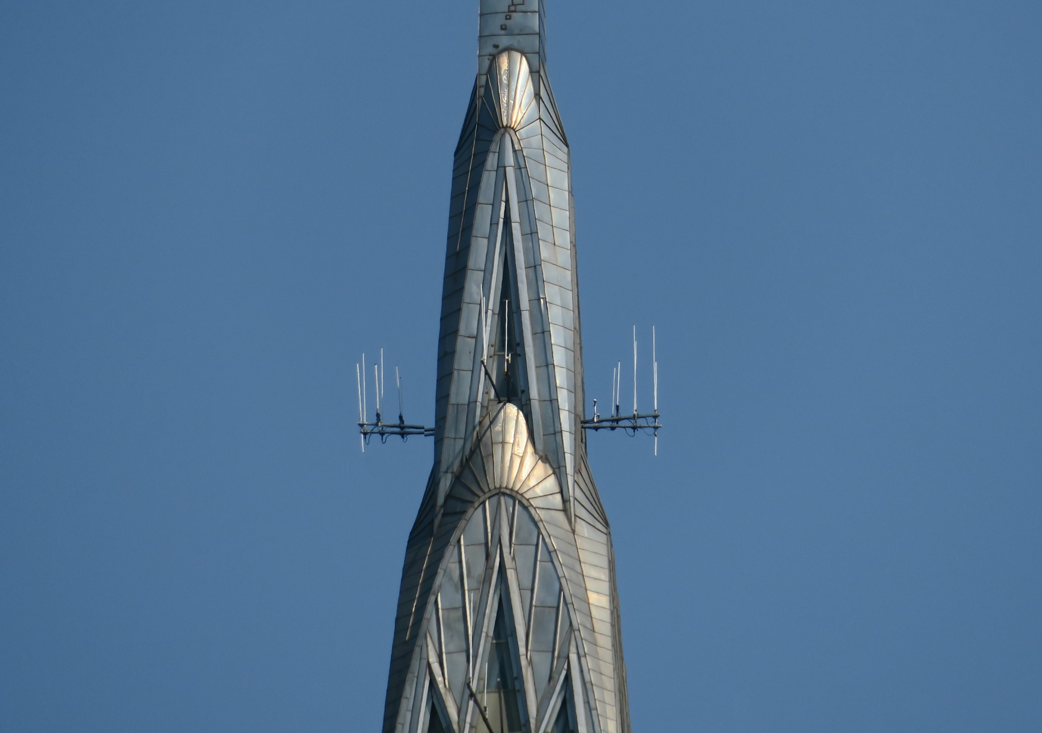 Chrysler-Building-photo-by-Paul-Clemence-6