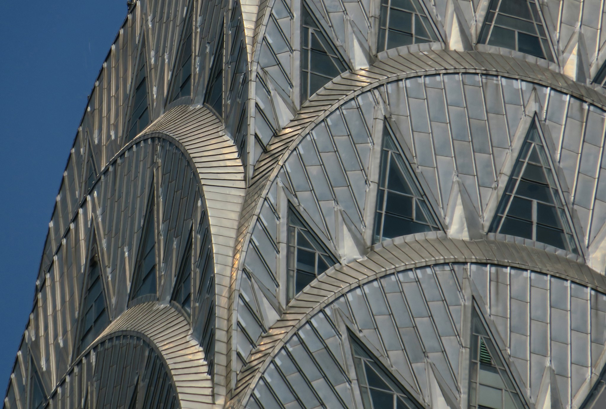 Chrysler-Building-photo-by-Paul-Clemence-9
