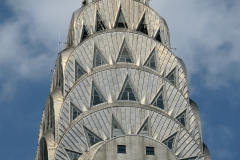 Chrysler-Building-photo-by-Paul-Clemence-14