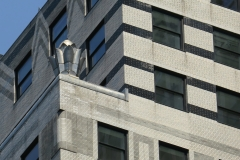 Chrysler-Building-photo-by-Paul-Clemence-20
