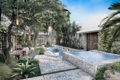 Grand-Courtyard-copy