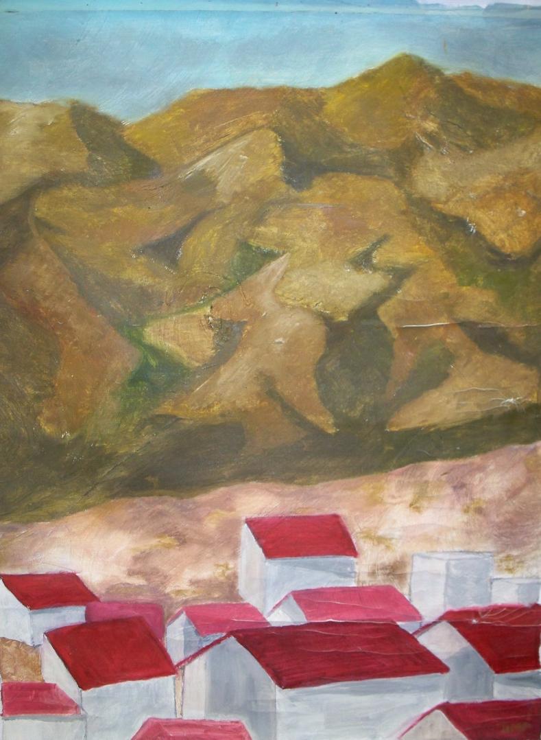 Last-House-in-the-Desert_Tima-Bell