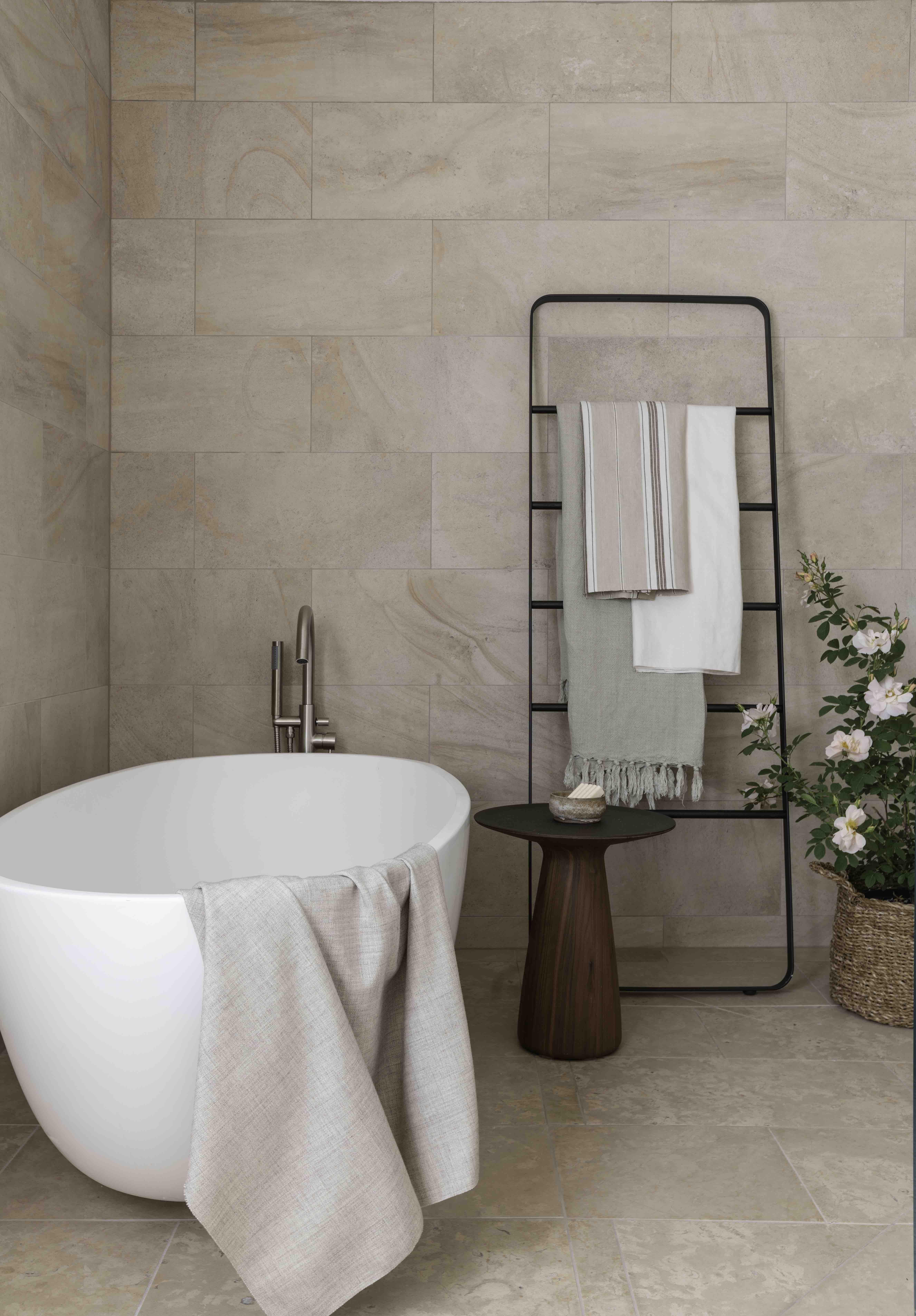 TRIB_Targhee_Master-Bath-1-copy-2