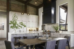 TRIB_Targhee_Dining-and-Kitchen-copy-2