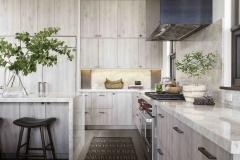 TRIB_Targhee_Kitchen-copy