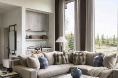 TRIB_Targhee_Livingroom-1-copy