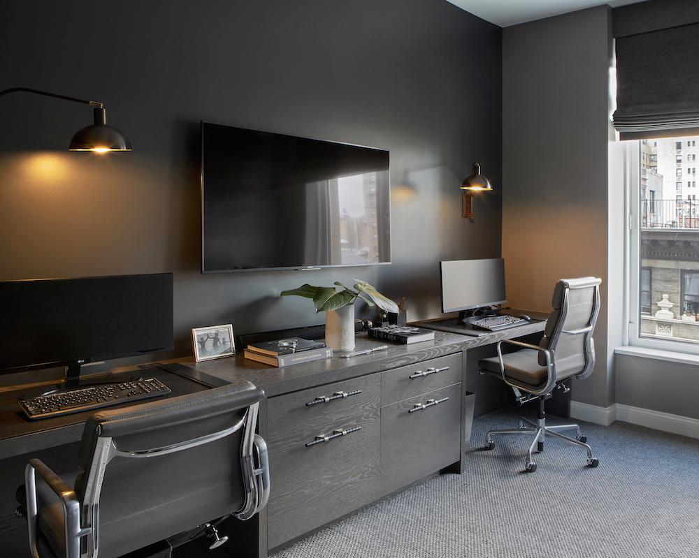 81-office_1000x800