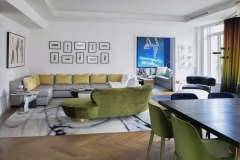 81-living-room-2_1000x800