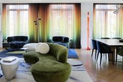 81-living-room_1000x800