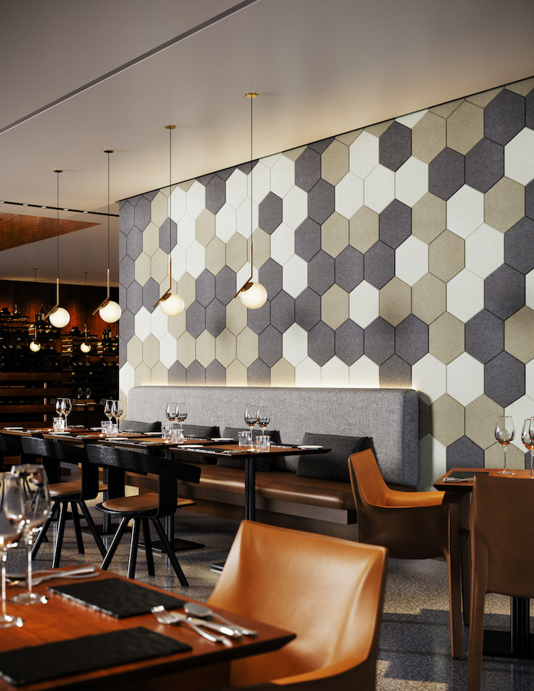 Restaurant_051719-Hive