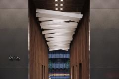 TURF-Timber-Lobby-WhiteAsh