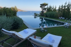 The Bodrum EDITION, Turkish Riviera