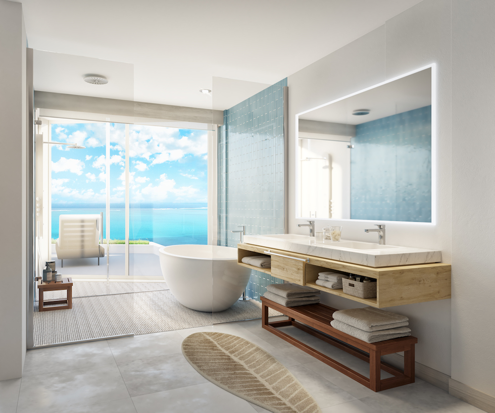 656_Andaz_Turks_Caicos_CAM_18_unit_PHA_bathroom_final_opB