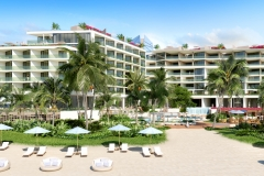 656_Andaz_Turks_Caicos_CAM_03_BEACH_FINAL_03