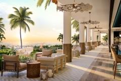 656_Andaz_Turks_Caicos_CAM_11_lobby_terrace