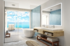 656_Andaz_Turks_Caicos_CAM_18_unit_PHA_bathroom_final_opB