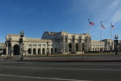 union-Station-Washington-DC-photo-by-Paul-Clemence-1