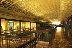 union-Station-Washington-DC-photo-by-Paul-Clemence-11