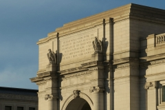 union-Station-Washington-DC-photo-by-Paul-Clemence-2