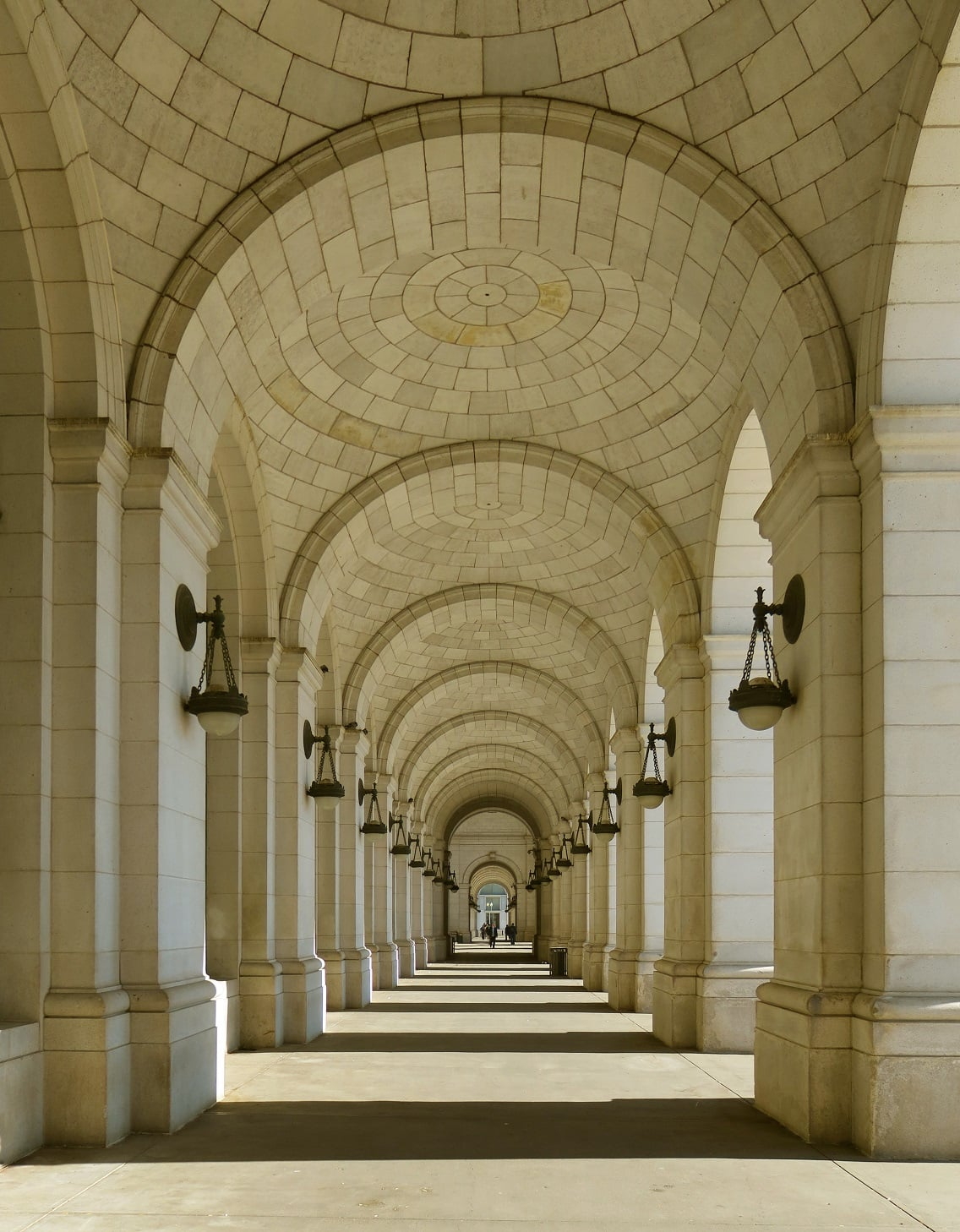union-Station-Washington-DC-photo-by-Paul-Clemence-14