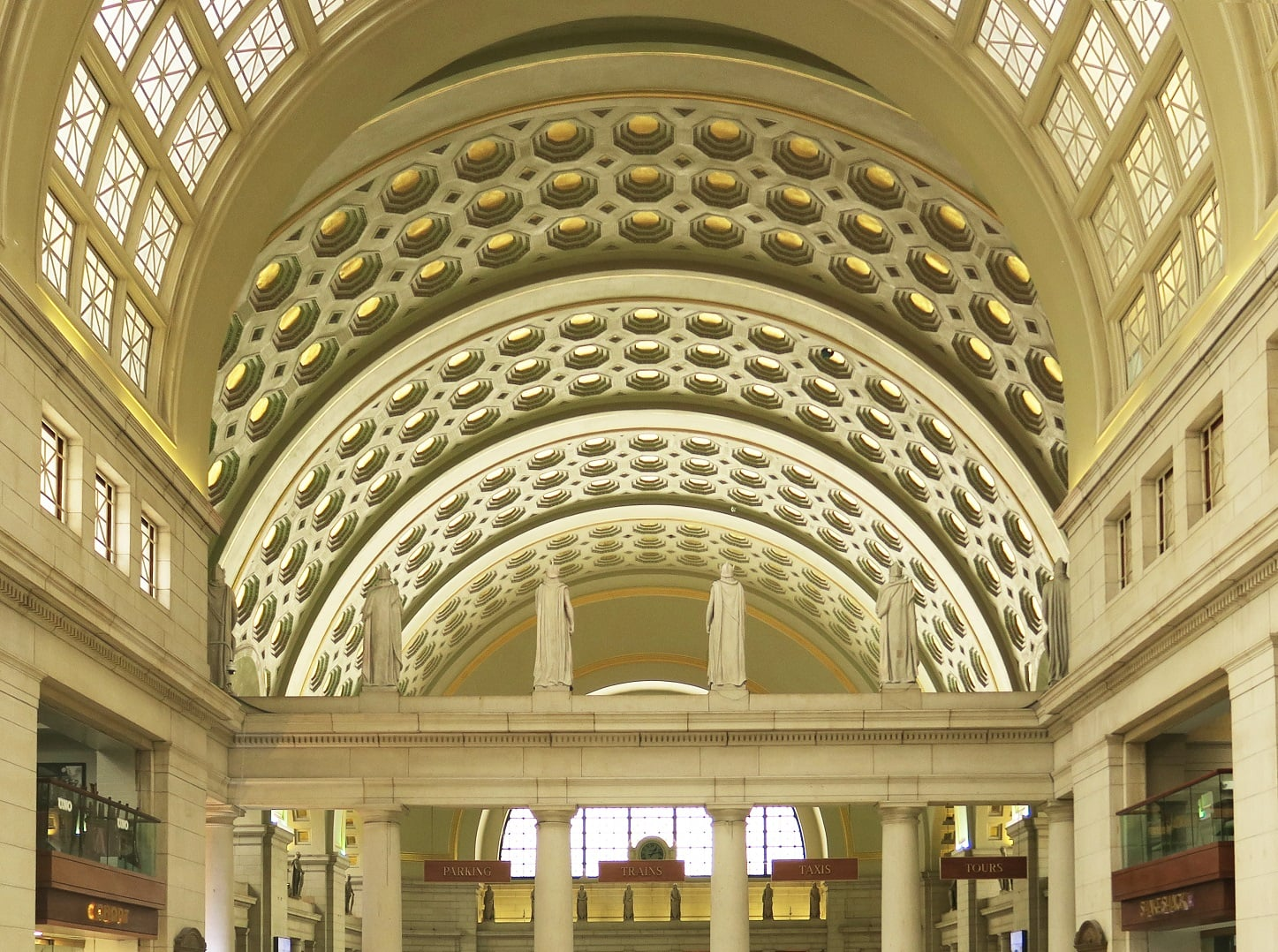 union-Station-Washington-DC-photo-by-Paul-Clemence-8-1