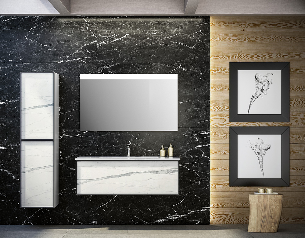 The Class Collection, by Hastings Tile & Bath