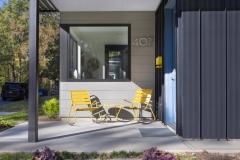 Urban-Courtyard-11-edit-1024x682-1