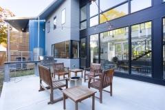 Urban-Courtyard-18-1024x683-1