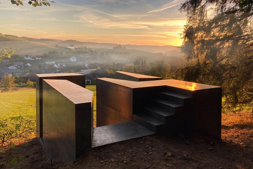 03-Pflug-Referighausen-Hochsauerland-Germany-project-by-Christoph-Hesse-Architects-2020.-Photo-by-Christoph-Hesse-Architects