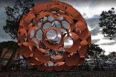 02-Speirein-sculpture-by-DeWitt-Godfrey-2020.-Digital-rendering-by-DeWitt-Godfrey