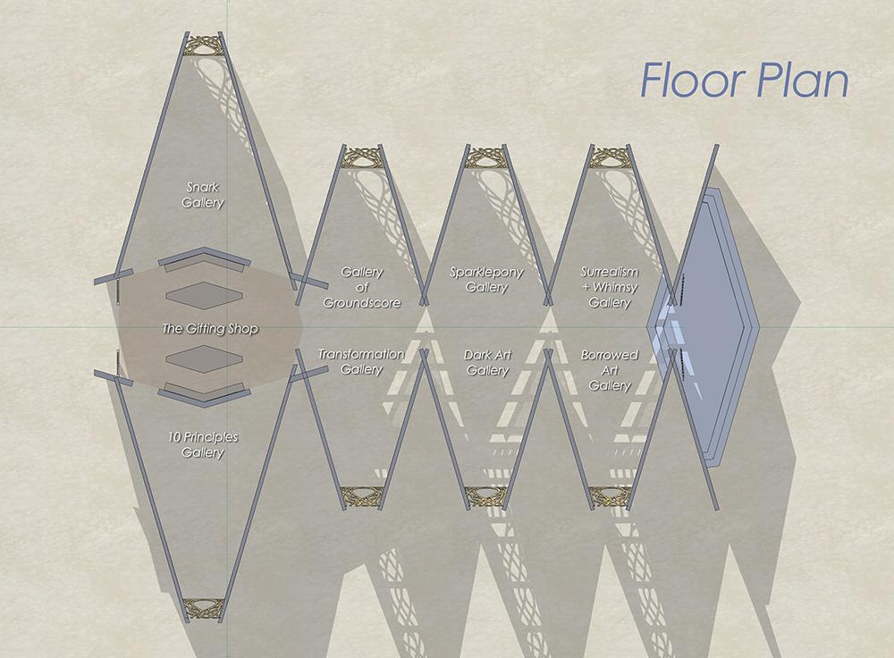 10_Marx-Vermut_MoNS_Floor-Plan