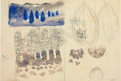 Voyage Le Corbusier, Jacob Brillhart