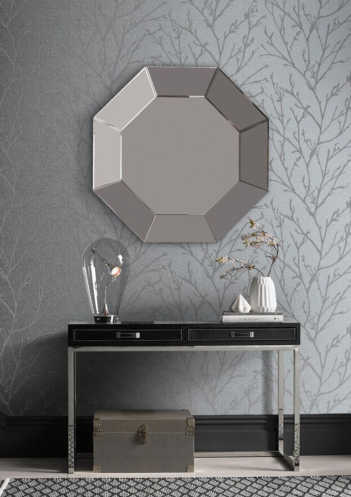 new designs from graham brown architects and artisans. Black Bedroom Furniture Sets. Home Design Ideas