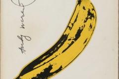 Warhol, Velvet Underground