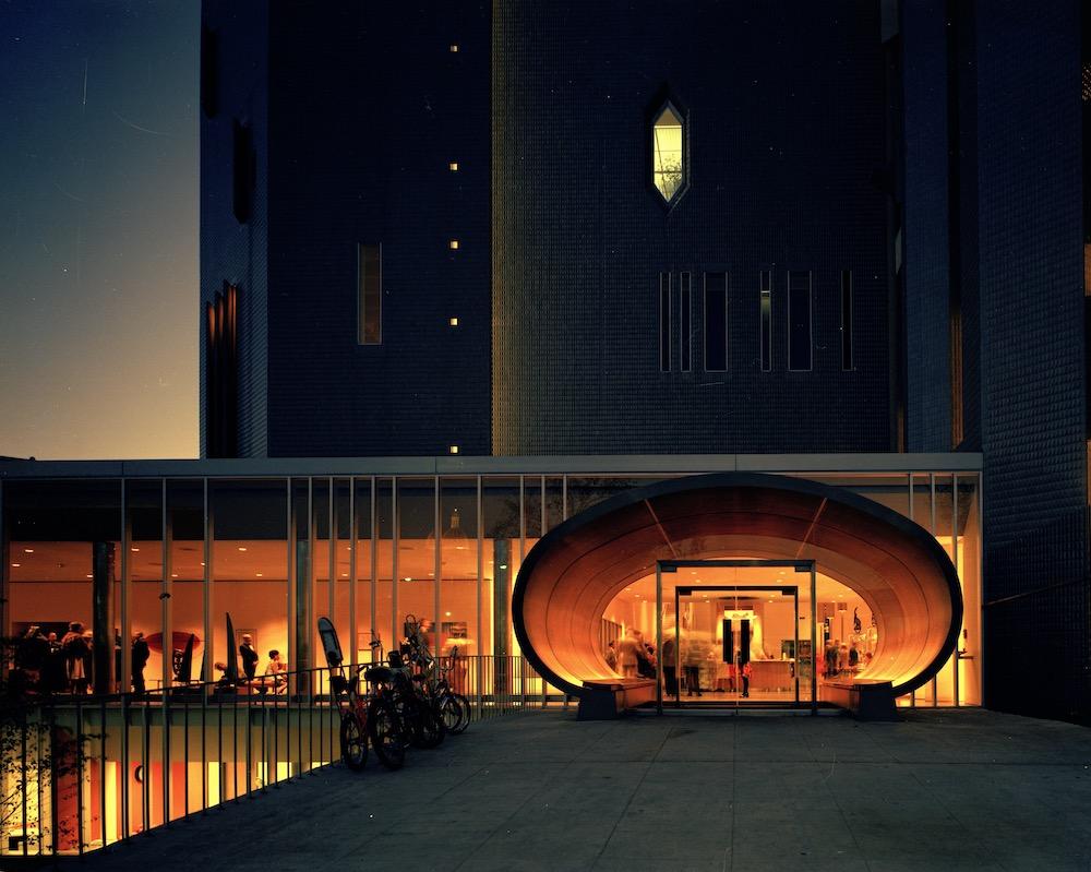039-Gio-Ponti-James-Sudler-Associates-Denver-Art-Museum-copy