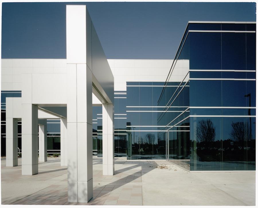 147-Kajima-Interional-Incorporated-Mitsubishi-Motors-North-Ameirican-Headquarters-copy