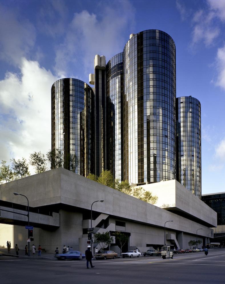 152-John-Portman-Associates-Bonaventure-Hotel-copy