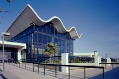 158-Hall-Hurley-Deutsch-Architects-Santa-Maria-Air-Terminal-copy