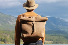Beargrass-Leather_Backpack