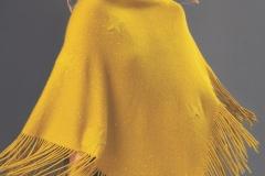 Elyse-Allen-Textiles-