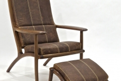 Henneford-Fine-Furniture-1