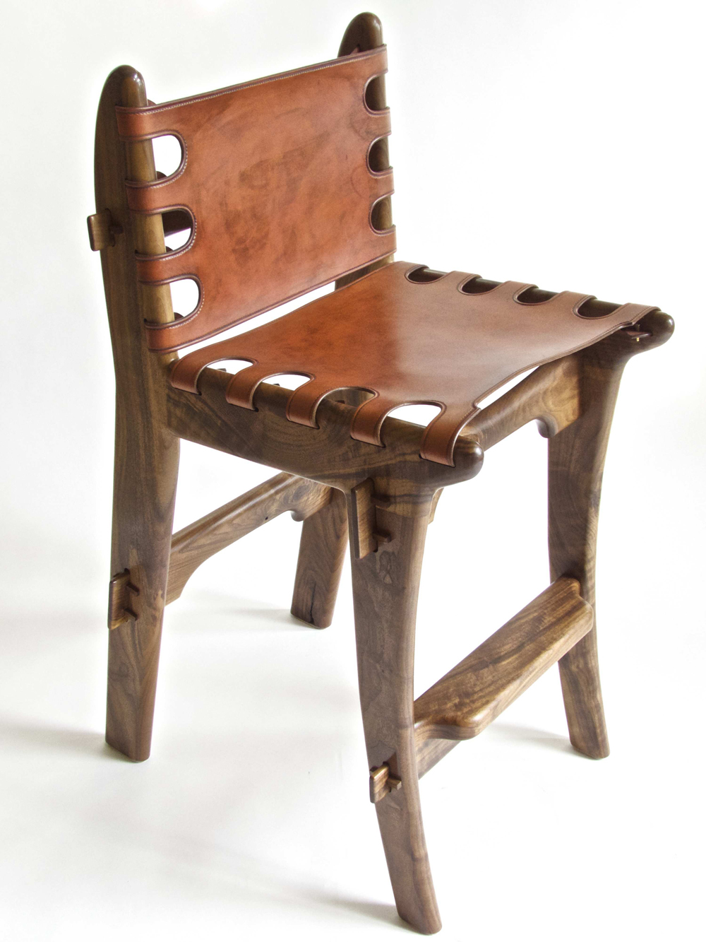 Henneford Fine Furniture