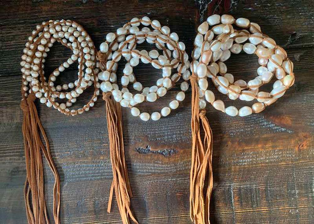 Tess Fine Jewelry