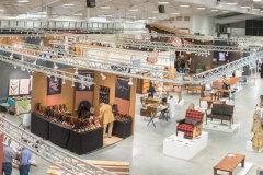 Western Design Conference Exhibit + Sale